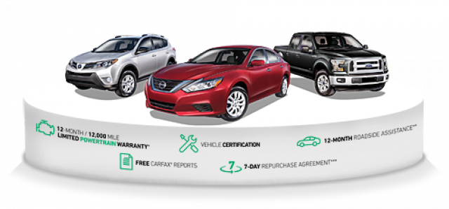 Enterprise car sales partnership army aviation center federal vehicle check out enterprise car sales to get great prices on more than 250 makes and models and apply to get pre approved for your auto loan with us sciox Images