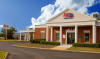 All In Credit Union Branch in Midland City Alabama