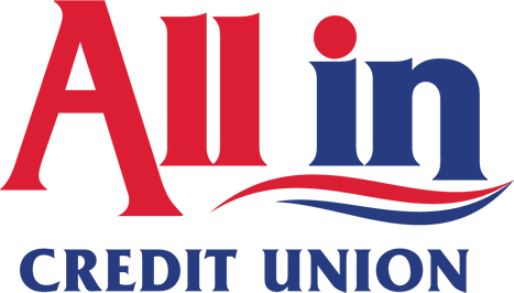 All In Credit Union | Alabama | Florida